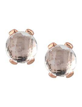Bronzallure Earrings   Jewelry by Bronzallure