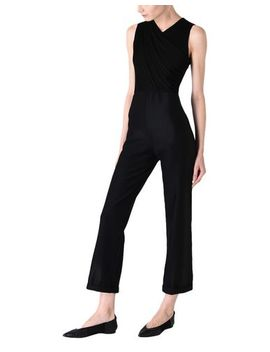 Giorgio Armani Jumpsuit/One Piece   Jumpsuits And Overalls by Giorgio Armani
