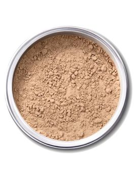 Ex1 Cosmetics Pure Crushed Mineral Powder Foundation by Ex1 Cosmetics