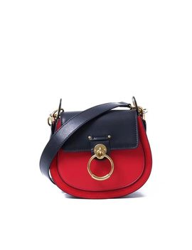 jellyooy-beachkins-luxury-genuine-leather-handbag-drew-tess-bags-contrast-color-saddle-bag-ins-girl-shoulder-messenger-bags by jellyooy