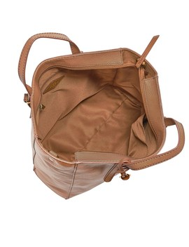 Camilla Convertible Backpack by Fossil