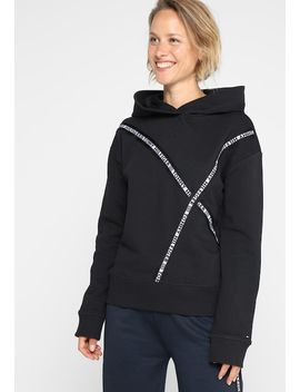 Louise    Hoodie by Tommy Hilfiger