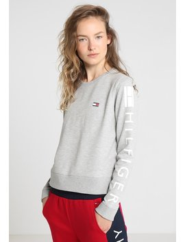 Venetia    Long Sleeved Top by Tommy Hilfiger