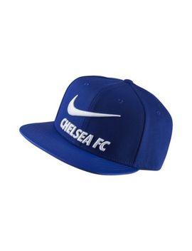 Chelsea Fc Pro by Nike