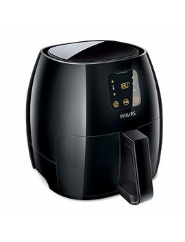 Philips Hd9240/90 Avance Collection Airfryer, 2100 W   Extra Large by Philips