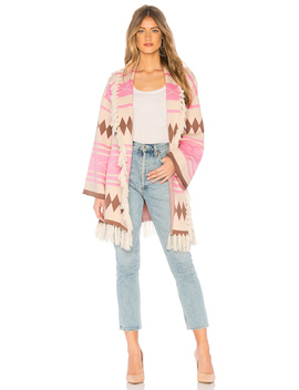 Madison Sweater by Lovers + Friends