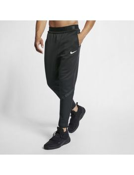 Nike Therma 3.0 by Nike