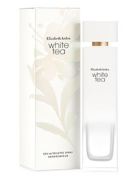 White Tea Eau De Toilette, 3.3 Oz by Elizabeth Arden