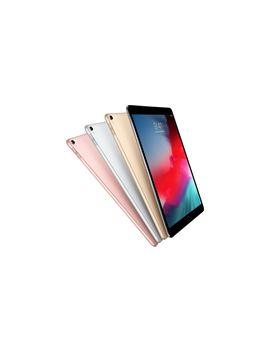 Köp I Pad Pro by Apple