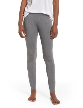 'watts' Terry Leggings by Ugg®