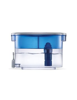 Pur Classic Dispenser Water Filter 18 Cup, Ds 1800 Z by Pur