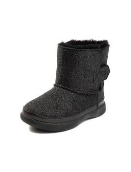 Toddler/Youth Ugg® Keelan Glitter Boot by Ugg