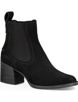 Faye Chelsea Bootie by Ugg®