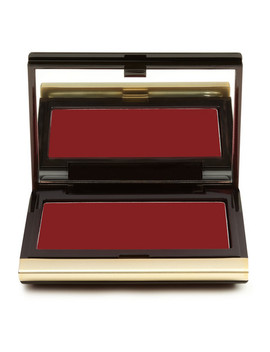 The Creamy Glow   Patrice by Kevyn Aucoin