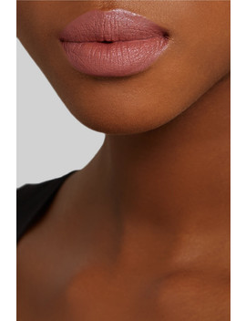 Silky Satin Lip Colour   Tutulle by Christian Louboutin Beauty