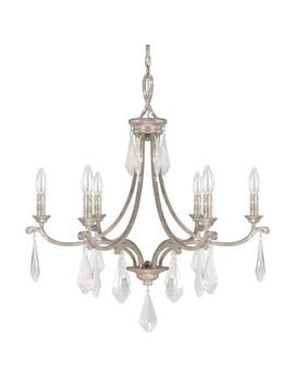 Capital Lighting Harlow Collection 6 by Capital Lighting