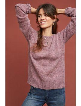Frye Morgan Sweater by Frye