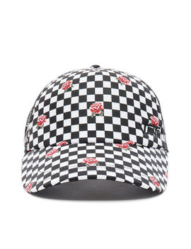 Ol Sport Hat by Vans