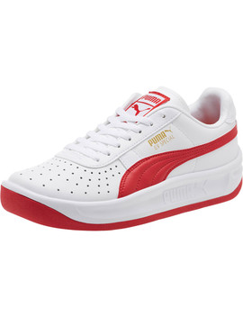 Gv Special Jr Sneakers by Puma