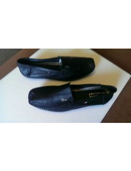 Polo Ralph Lauren Mens Shoes Size 11 by Ebay Seller