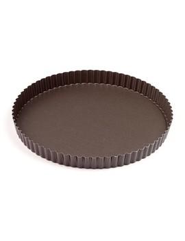 "Gobel Nonstick Tart Pan, 9 1/2"" by Williams   Sonoma"
