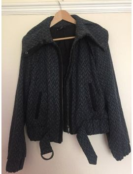 Topshop Size 16 Warm Jacket by Ebay Seller