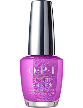 Disney's The Nutcracker And The Four Realms Infinite Shine Collection by Opi