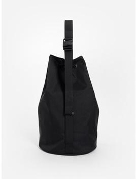 Undercover   Shoulder Bags   Antonioli.Eu by Undercover