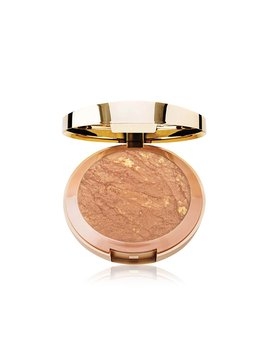 Baked Bronzer No No On The Brush!Junebug Eadt Brunswick, Nj Best Bronzer Ever Rena1960 Undisclosed Baked Bronzer And Creme To Powder Carolyn G.Usa It's A Great Product.Latonia V.Usa Light Bronzer Lauren B.Usa Best Bronzer Francheska Undisclosed Highly Recommended La'... by Milani