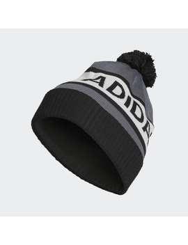 Pom Beanie by Adidas