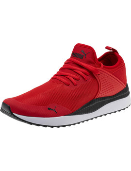 Pacer Next Cage Sneakers by Puma