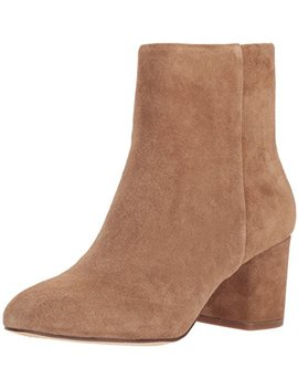 Splendid Women's Nixie Ankle Boot by Splendid