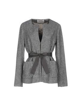 Ottod'ame Blazer   Coats And Jackets by Ottod'ame