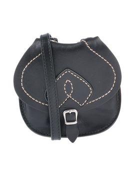 Across Body Bag by Maison Margiela