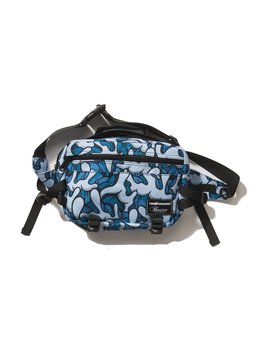 Waistpack by The Hundreds
