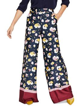 hotch-potch-hem-wide-leg-pants by boden