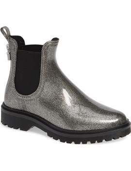 Tipton Chelsea Rain Bootie by Michael Michael Kors