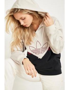 Adidas Originals Og Hoodie by Adidas Originals