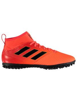 Ace 17.3 Mens Astro Turf Trainers by Adidas