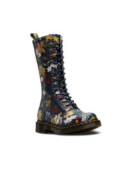 1 B99 Darcy Floral by Dr. Martens