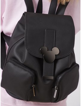 Disney X Skinnydip Mickey Backpack by Skinnydip