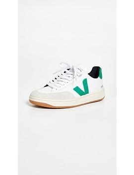 V 12 Sneakers by Veja