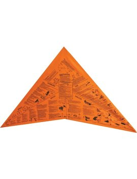 Survival Metrics Methso Brk Head For Survival Bandana   Hso by Survival Metrics