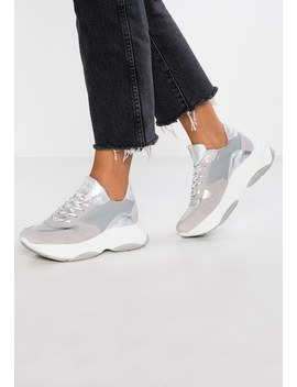Zela   Sneaker Low by Steve Madden