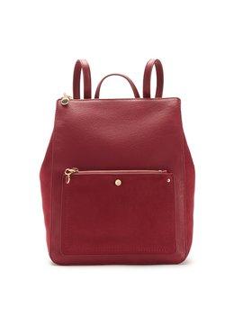 Lc Lauren Conrad Viola Backpack by Kohl's
