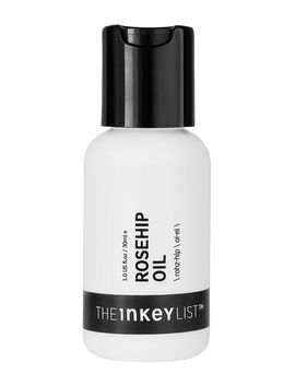 Rosehip Oil by The Inkey List