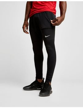 Nike Hybrid Slim Pants by Nike