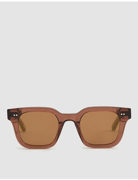 #004 Coco Sunglasses by Chimi Eyewear