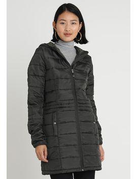 Vmsimone Hoody     Short Coat by Vero Moda Tall
