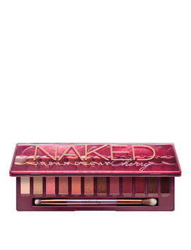 Urban Decay Naked Cherry Palette by Urban Decay